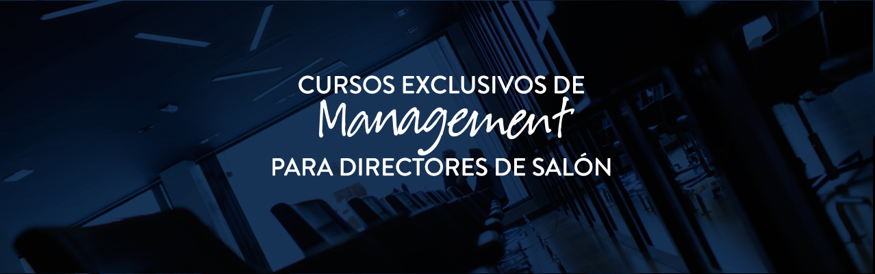 Slide Curso Management - Carlos Escuder Business Coach