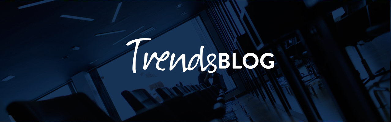 Slide Trendsblog - Carlos Escuder Business Coach